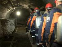 На украинской шахте взорвался метан. 243052.jpeg
