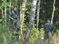 Участковый повесился в лесу под Воронежем. 247052.jpeg