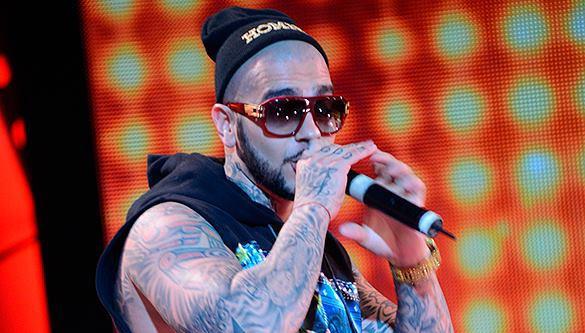 """Рэпер Тимати, назвавший Украину """"братом-наркоманом"""", едет в Киев с концертом. 305052.jpeg"""