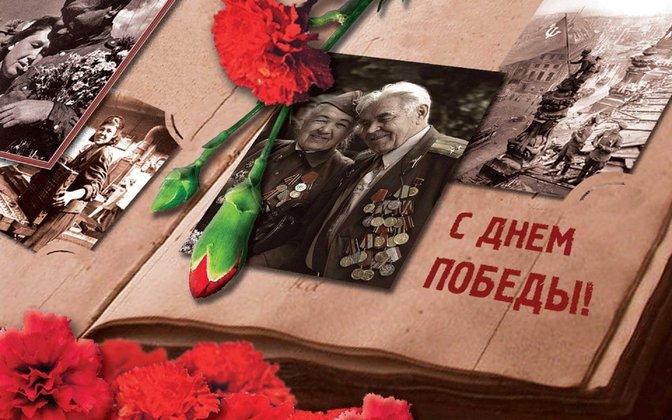 ВОдессе народные избранники потребовали сохранить 9мая торжественным днём
