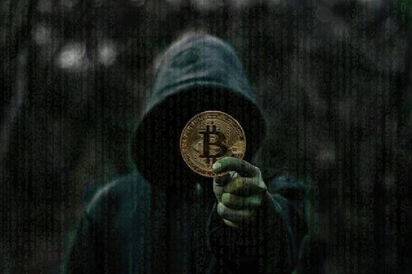 Хакеры нанесли ущерб южнокорейским криптобиржам на 100 миллионов долларов. 393052.jpeg