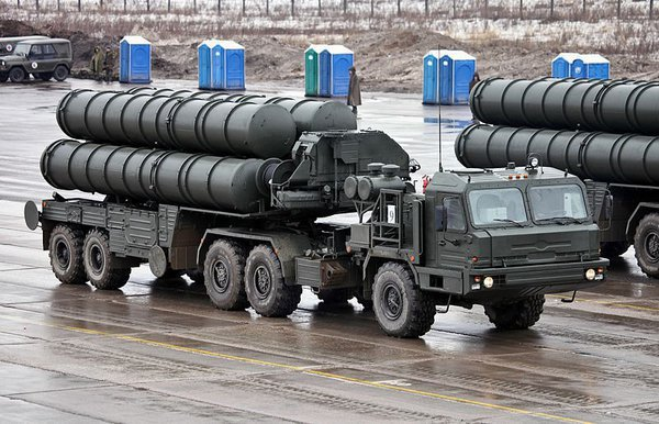 Вместо С-400? Госдеп одобрил продажу Турции Patriot. 396052.jpeg