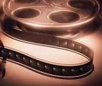 Союз кинематографистов хочет защитить детей от