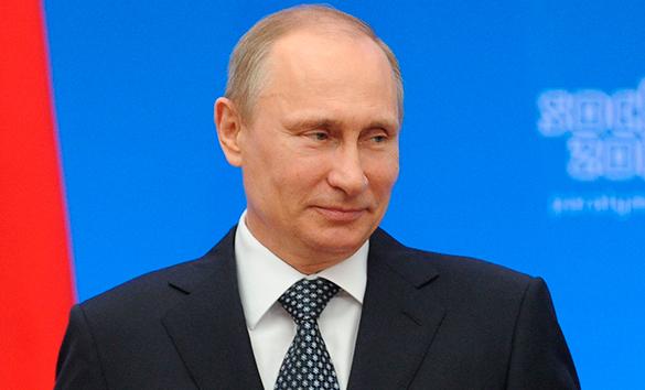 Путин одобрил проект о принятии Крыма в состав России. 290053.jpeg