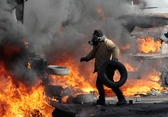 Активисты Майдана выдвинули требования. 295053.jpeg