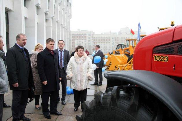 Владимирская область и Белоруссия расширяют сотрудничество. 303053.jpeg