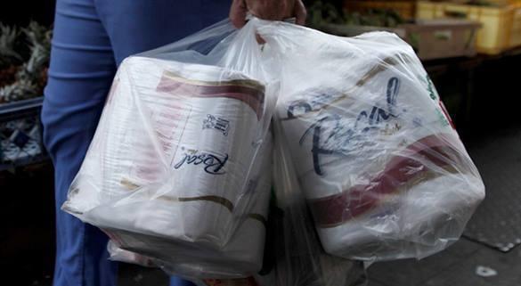 Латыши спасутся от войны туалетной бумагой. 315053.jpeg