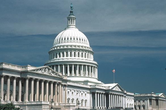 Белый дом выступил с полной поддержкой ужесточения санкций проти