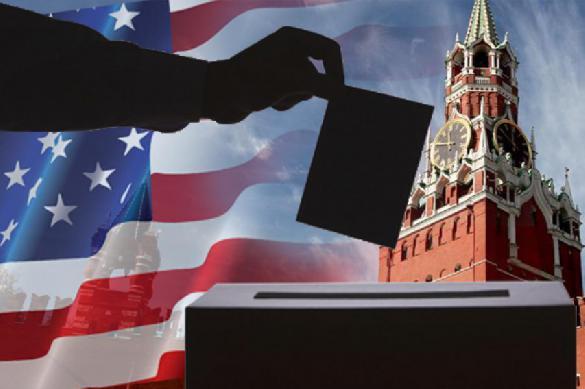 """""""Они нас не боятся"""": американский генерал высказался о русских. Они нас не боятся: американский генерал высказался о русских"""