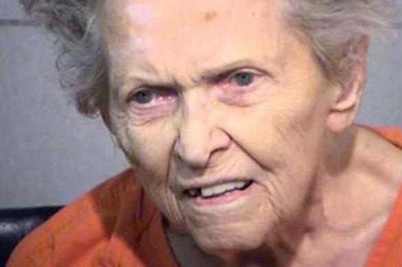 92-летняя американка убила сына из-за дома престарелых. 389053.jpeg