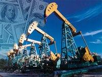 На Нью-йоркской бирже резко подешевела нефть