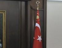 Срок безвизового пребывания для россиян в Турции продлен. turkey