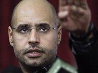 Сын Каддафи хочет сдаться властям. 248054.jpeg