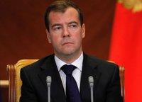 Медведев распорядился включить в потребкорзину расходы на связь. 281054.jpeg