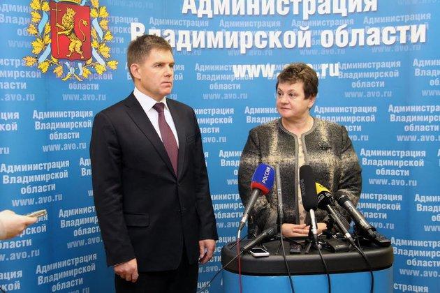 Владимирская область и Белоруссия расширяют сотрудничество. 303054.jpeg