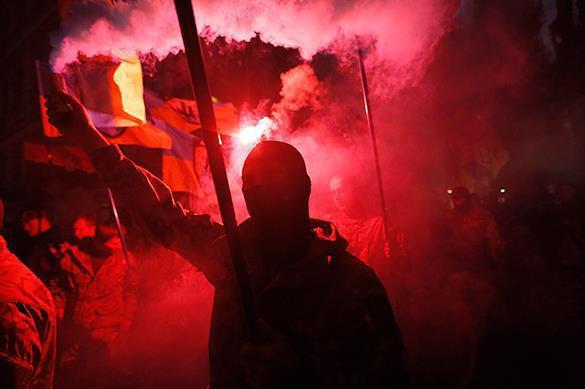 День рождения Бандеры стал официальным украинским праздником. 396054.jpeg