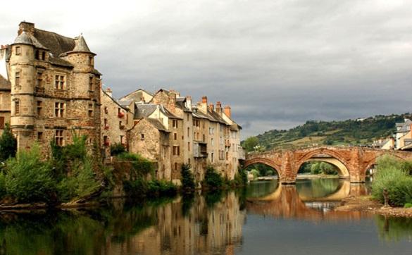 Как во дворце: интересные факты о покупке недвижимости во Франции. 401054.jpeg