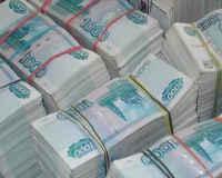 Названы российские регионы, лидирующие по росту доходов