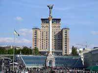 Украина: политическое совершеннолетие клановых войн