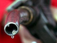 Объемы производства бензина в стране упали почти на процент. 237055.jpeg