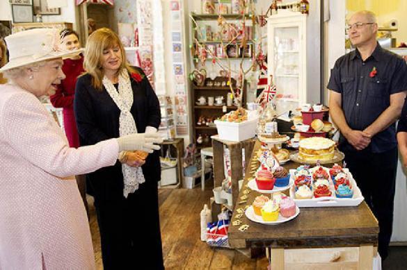 Повар королевы Британии рассказал о самых запретных блюдах. 390055.jpeg
