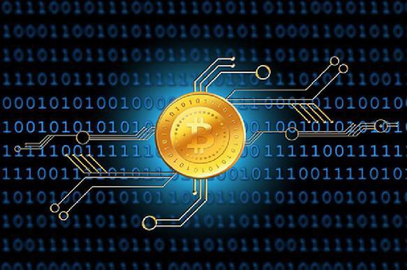 Южнокорейские эксперты по блокчейн создадут агентство. 391055.jpeg