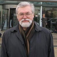 Анатолий Курчаткин: Жизнь во тьме