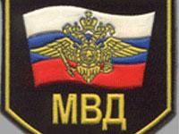 Арестован ростовский милиционер, сбивший двух пешеходов