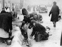 Санкт-Петербург отмечает годовщину прорыва блокады. 253056.jpeg