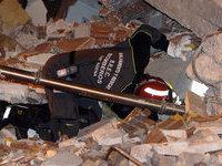 Землетрясение в Италии унесло не менее трех жизней. 259056.jpeg