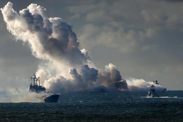 Франция выполнит обязательства по поставке кораблей