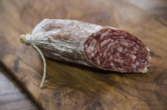 Правительство хочет ввести налог на колбасу. 395056.jpeg