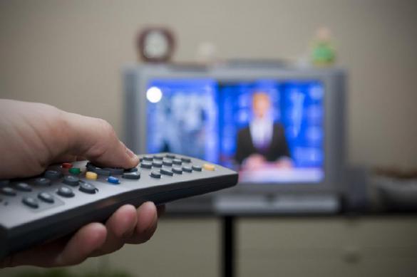 Украина намерена дестабилизировать Белоруссию с помощью своего ТВ. 398056.jpeg