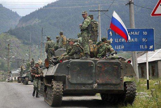 Уроки Цхинвала-2008: вспоминаем пятидневную войну с Грузией. 404056.jpeg