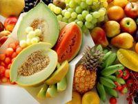 Самые простые способы сбросить лишний вес