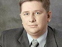 Присяжные сочли бывшего мэра-взяточника виновным