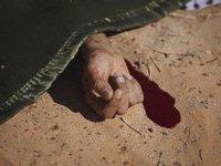 Влиятельный религиозный деятель убит в Дагестане. 248057.jpeg