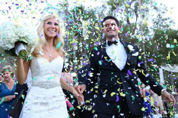 После 5 лет сожительства россиян будут признавать женатыми. 382057.jpeg