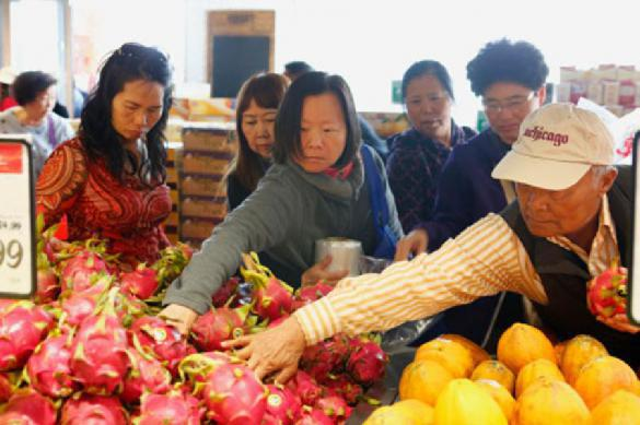 NZZ: КНДР готовится к самому страшному голоду. 390057.jpeg