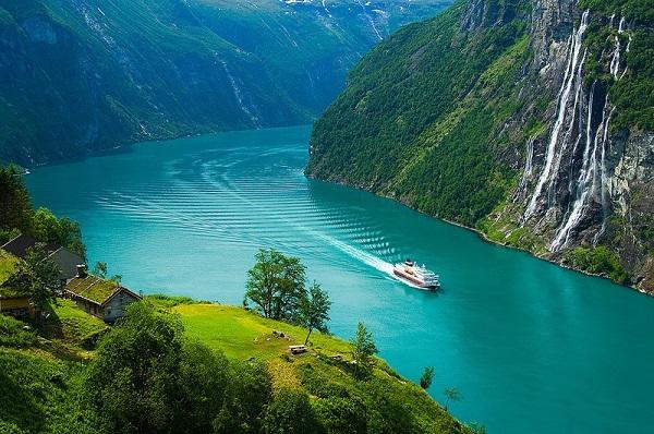Время наедине с собой: лучшие страны для путешествия в одиночку. 404057.jpeg