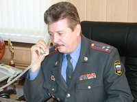 Глава челябинского УФМС лишился должности. 237058.jpeg