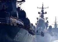 Севастополь хочет отобрать у Черноморского флота 38 причалов. 255058.jpeg