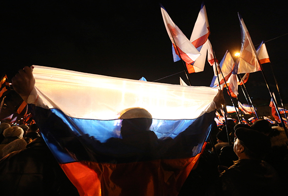 Пол Крейг Робертс: После референдума в Крыму проблемы России только начались. 290058.jpeg