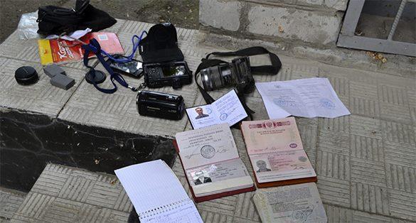 Комиссар Совета Европы:Украина стала опасной для журналистов. 320058.jpeg