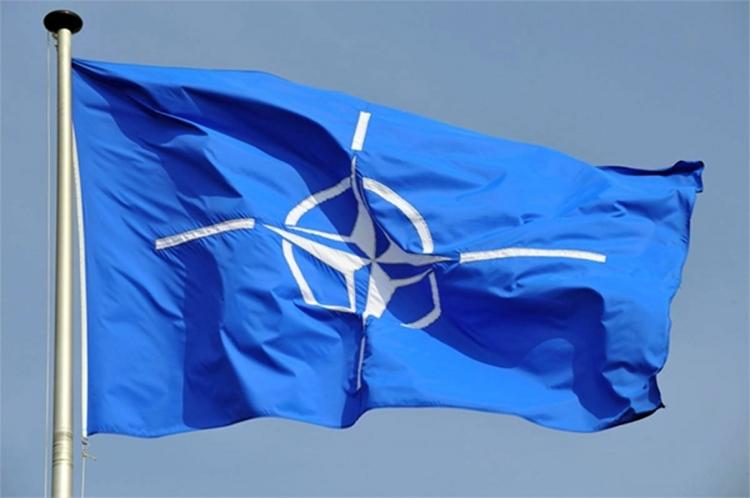 НАТО ищет директора информационного офиса в Москве. НАТО ищет директора информационного офиса в Москве