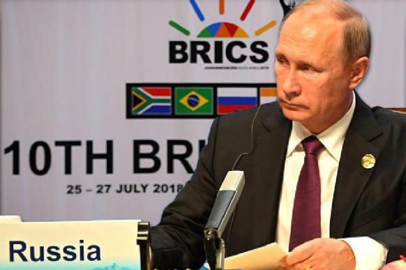 Куда ведет новый африканский курс России. 390058.jpeg