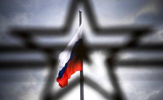Почему две трети россиян хотят вернуться в СССР. 396058.jpeg