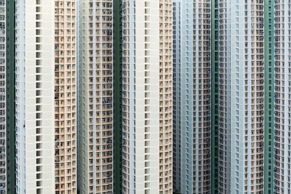 Большие города: спальные районы в мегаполисах мира. 398058.jpeg
