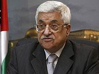 Сподвижник Ясира Арафата пойдет под суд за клевету на Аббаса