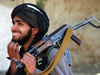 """""""Аль-Каида"""" угрожает Западу """"шокирующими"""" атаками. 280059.jpeg"""
